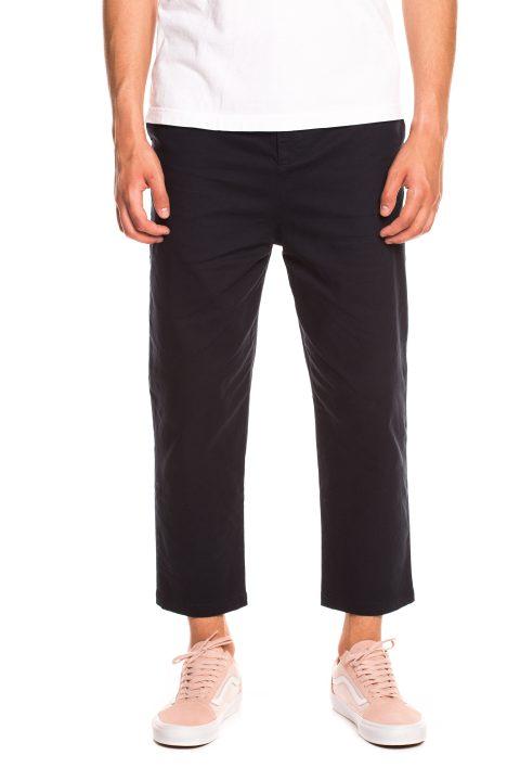 Wemoto-Terrell Pants Black