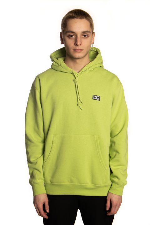 Shop Sweaters X21.nl